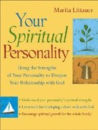 Your Spiritual Personality Paperback
