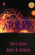Serie Dejados Atras #05: Apolion (Apollyon Left Behind 5) (#05 in Left Behind Series (Foreign)) Paperback