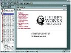 Luther's Works on CDROM Win CD-rom