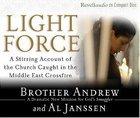 Light Force CD