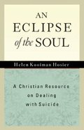 An Eclipse of the Soul Paperback