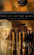 The Life of the Mind (Renewed Minds Series) Paperback