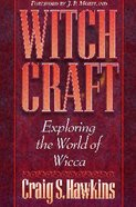 Witchcraft Paperback