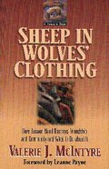 Sheep in Wolves' Clothing (2nd Ed) Paperback