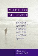 Made to Be Loved Paperback