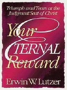 Your Eternal Reward Mass Market