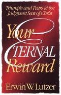 Your Eternal Reward Set Paperback