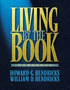 Living By the Book Workbook Paperback