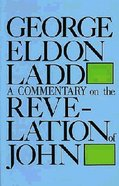 Commentary on Revelation Paperback