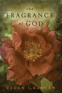 The Fragrance of God Paperback