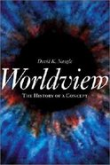 Worldview Paperback
