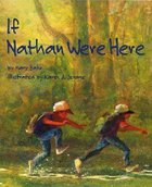 If Nathan Were Here Hardback