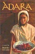 Adara Paperback