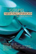 The Gospel For the New Millennium Paperback