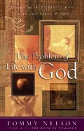 The Problem of Life With God