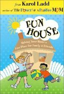 Fun House Paperback