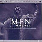 Great Gospel Moments: Men of Gospel CD