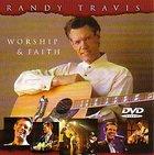 Worship & Faith DVD