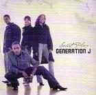 Secret Place CD