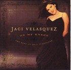 On My Knees: The Best of Jaci Velasquez CD