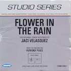 Flower in the Rain (Accompaniment) CD