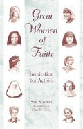 Great Women of Faith