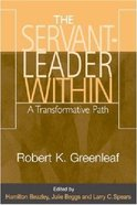 The Servant Leader Within