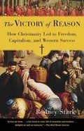 The Victory of Reason Paperback