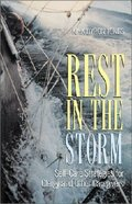 Rest in the Storm Paperback