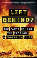 Left Behind? Paperback