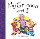 My Grandma and I Board Book