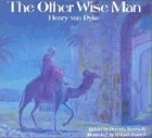 The Other Wise Men Paperback