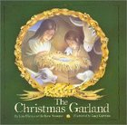 The Christmas Garland Hardback