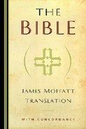 James Moffatt Translation