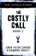 The Costly Call (Book 2) Paperback