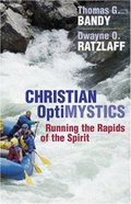 Christian Optimystics Paperback
