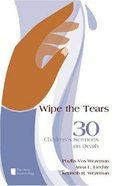 Wipe the Tears Paperback