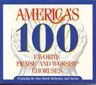 America's 100 Favorite P&W - Stereo