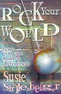 Rock Your World Paperback