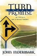 Turn Toward Promise Paperback