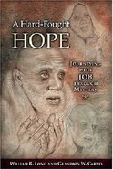 A Hard-Fought Hope: Journeying With Job Through Mystery Paperback