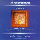Purified (Accompaniment) CD