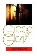 Grace and Glory Hardback