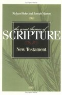 Great Themes of Scripture NT (Vol 2) Paperback
