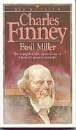 Men of Faith: Charles Finney Paperback