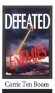 Defeated Enemies