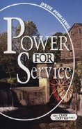 Power For Service Mass Market