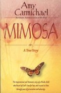 Mimosa Paperback