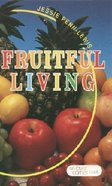 Fruitful Living Mass Market