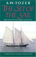 Set of the Sail Paperback